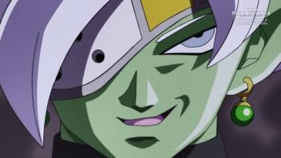 super-dragon-ball-heroes-episode-11-105