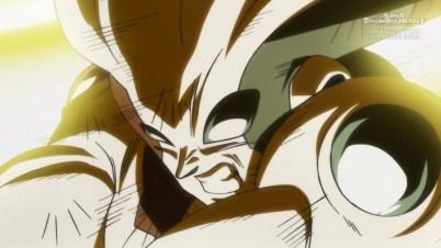 super-dragon-ball-heroes-episode-11-127