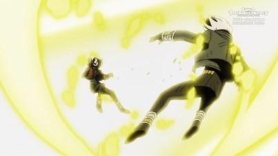 super-dragon-ball-heroes-episode-11-138