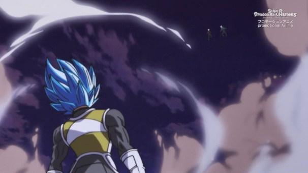 super-dragon-ball-heroes-episode-11-150