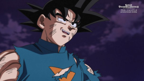 super-dragon-ball-heroes-episode-11-175