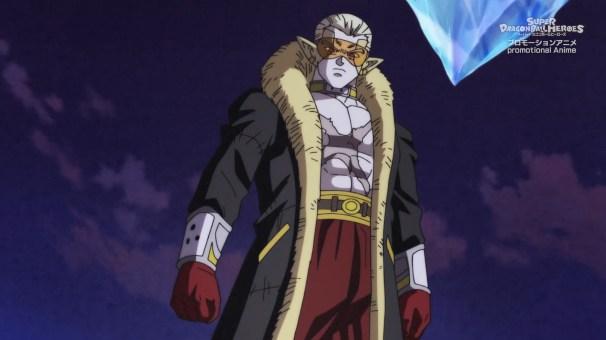 super-dragon-ball-heroes-episode-11-197