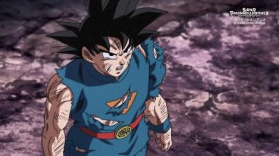 super-dragon-ball-heroes-episode-11-199