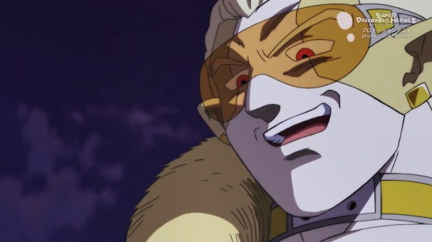 super-dragon-ball-heroes-episode-11-206