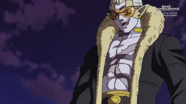 super-dragon-ball-heroes-episode-11-213