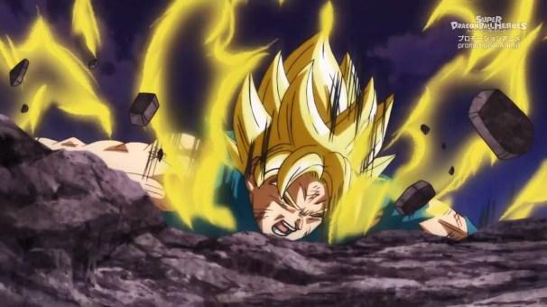super-dragon-ball-heroes-episode-11-233