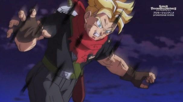 super-dragon-ball-heroes-episode-11-236