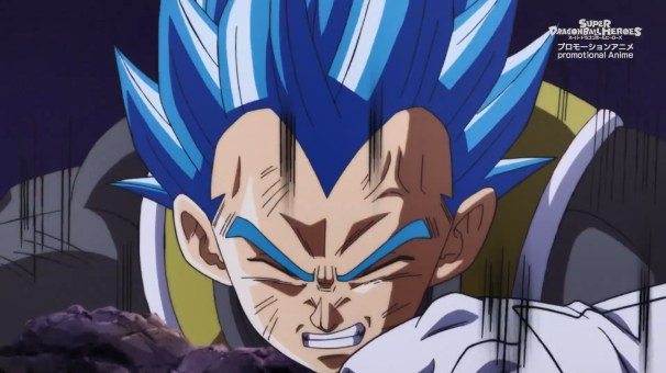 super-dragon-ball-heroes-episode-11-250