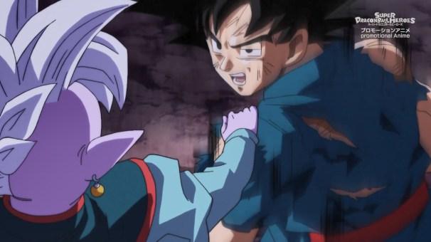 super-dragon-ball-heroes-episode-11-281