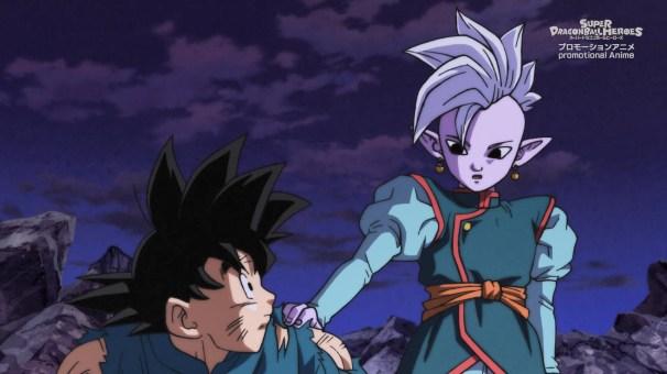 super-dragon-ball-heroes-episode-11-282