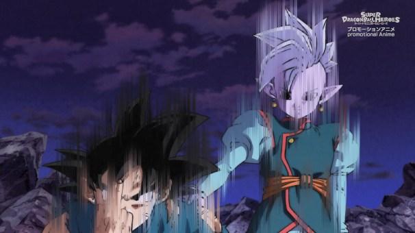 super-dragon-ball-heroes-episode-11-285