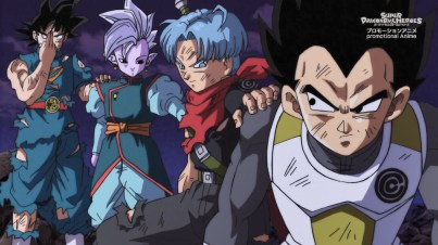 super-dragon-ball-heroes-episode-11-287