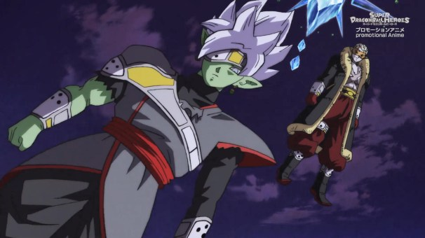 super-dragon-ball-heroes-episode-11-294