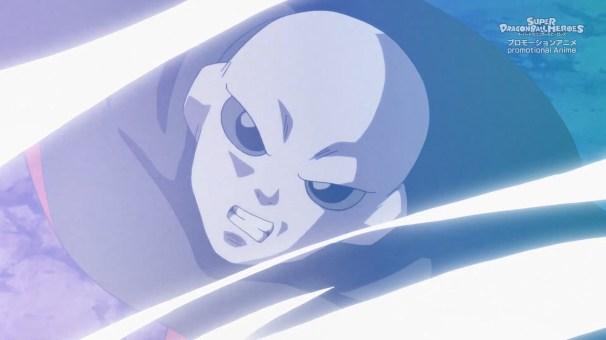 super-dragon-ball-heroes-episode-11-307