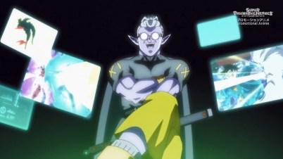 super-dragon-ball-heroes-episode-11-317