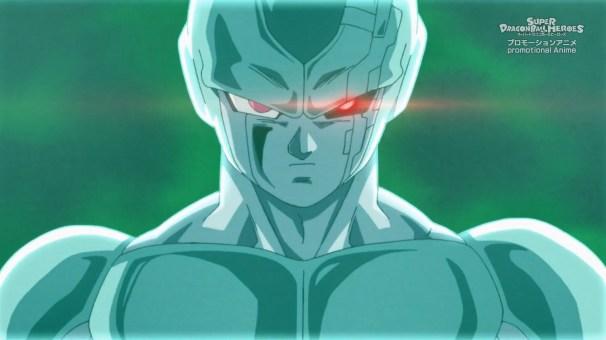 super-dragon-ball-heroes-episode-11-325