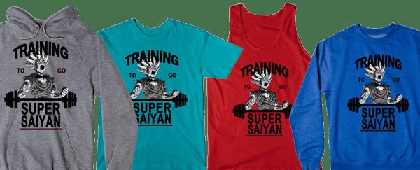 training-to-go-super-saiyan--gohan