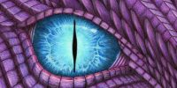 dragoneye.crop_682x512_17,0.preview