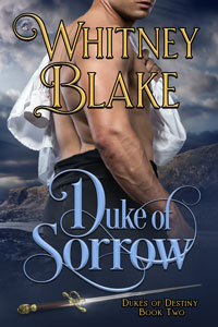 duke-of-sorrow-thumbnail