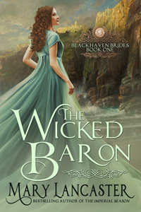 the-wicked-baron-thumbnail