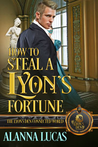 How-to-Steal-a-Lyon's-Fortune-thumbnail