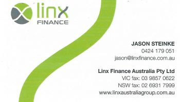 Linx Finance