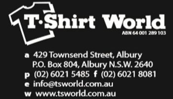 TShirt_World