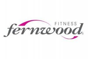 1450_logo_fernwood-fitness-shepparton_m