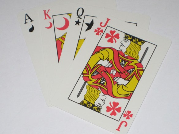 8-suits-playing-cards-clover-tear-crescent-star