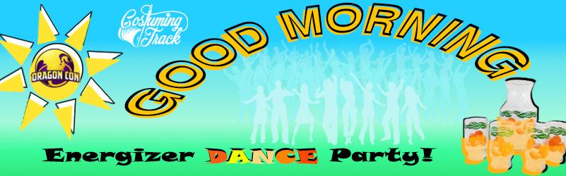 GMEDP Banner