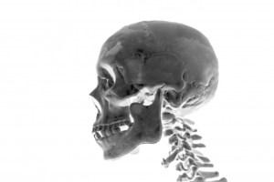 Hoe het brein reageert op horror