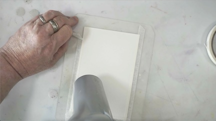 How to Remove Masking Tape Without Tearing the Paper