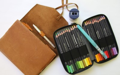 Tips for Sustaining a Vibrant Journaling Practice