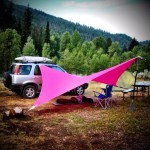 Dragon Fly Tarps - Drakon