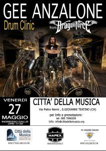 Gee-Mapex-Clinic-Italy-2016
