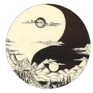 Taoism and Wing Chun