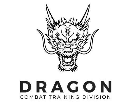 Dragon Combat Training