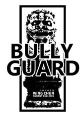BullyGuard™