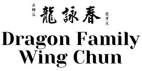 Dragon Family Wing Chun