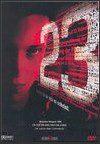 Peliculas Hacker 23 Las mejores 20++ películas Hackers