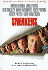 Peliculas Hacker Sneakers Las mejores 20++ películas Hackers