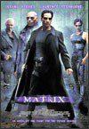 Peliculas Hacker Matrix Las mejores 20++ películas Hackers