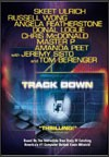 Peliculas Hacker Takedown Las mejores 20++ películas Hackers