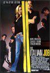 Peliculas Hacker The Italian Las mejores 20++ películas Hackers