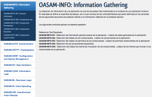 oasam 300x192 OASAM, Open Android Security Assessment Methodology