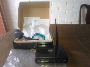router inalambrico domestico d link wireless n150 como nuevo 7645 MLC5253345923 102013 F 300x225 Protégete en tu entorno mas cercano   Parte I