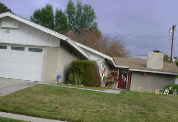 Dragon Closes a 5.625% Rental Loan In CA