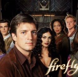 image of firefly crew