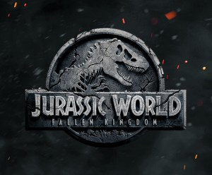 Jurassic World ~Fallen Empire
