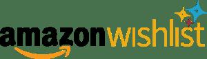 My Amazon Wishlist
